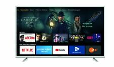 Artikelbild GRUNDIG 49GUW7060, 123 cm (49 Zoll), UHD 4K, SMART TV, UHD TV - NEU&OVP