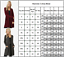 Women-Ladies-Plain-Long-Sleeve-Waterfall-Cardigan-Trench-Long-Coat-Duster-Jacket thumbnail 2