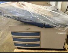 Midmark Ritter 300 003 202 Power Medical Procedureexam Chair