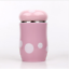 Vacuum-Cup-Mushroom-Thermal-Mug-Female-Cute-Mini-Portable-Thermos-Cup-Insulated thumbnail 6