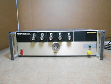 Prd 7828 Frequency Synthesizer