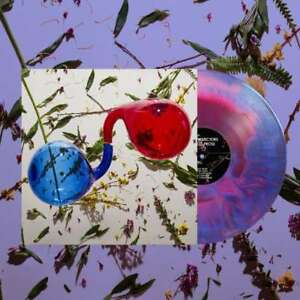 Dirty-Projectors-Lamp-Lit-Prose-coloured-vinyl-NEW-LP