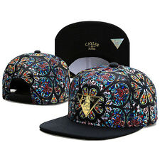 d8c71260340 item 1 Unisex CAYLER SONS Hats Lock Snapback Adjustable Baseball Cap Sun DJ  Hip hop Hat -Unisex CAYLER SONS Hats Lock Snapback Adjustable Baseball Cap  Sun ...