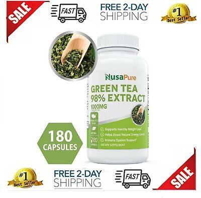 pastillas verdes chinas para bajar de peso