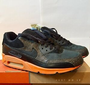 Details about DS Nike Air Max 90 History of Air HOA 2006 ALIFE (1 of 144) air max day 3.26