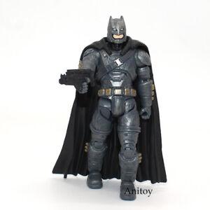 Batman-Dawn-Justiz-Armored-Batman-PVC-Action-Figur-Sammlerstueck-Modell-Spielzeug