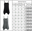 Plus-Size-Womens-Cami-Top-Summer-Vest-Tank-Tops-Sleeveless-Boho-T-Shirts-Blouse thumbnail 9