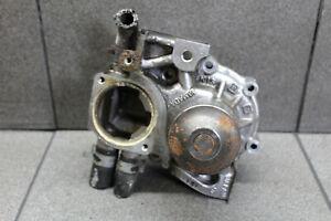 Subaru-Impreza-3-G3-STI-WRX-2-5-Turbo-221-KW-Wasserpumpe-Kuehlwasser
