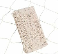 Lot Of 3 Natural Fish Net Luau Beach Tiki Pirate Party Supplies Decorations