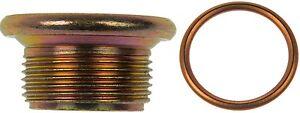 Dorman 090-099 Oil Drain Plug