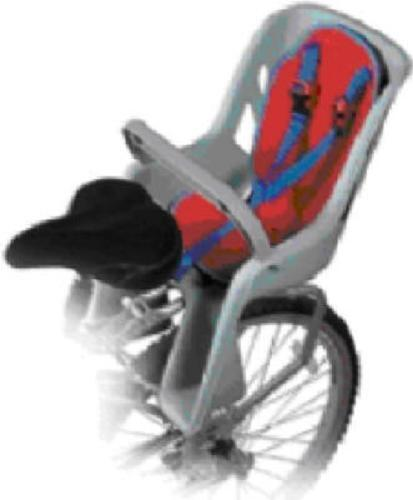 Bell Sports Classic Bicycle Bike Child Carrier 1002473 FREE SHIPPING!!