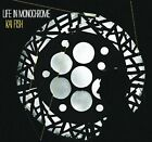 in Monochrome 5050954253125 by Kai Fish CD