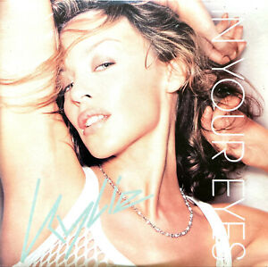Kylie-Minogue-CD-Single-In-Your-Eyes-France-EX-M
