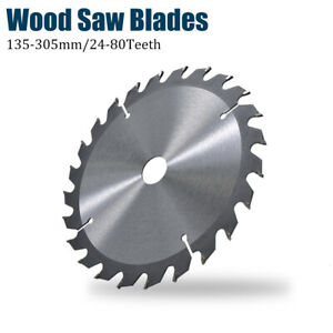 135mm-to-305mm-TCT-Cordless-Circular-Saw-Blade-for-Dewalt-Makita-Ryobi-Bosch