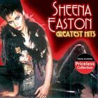 Greatest Hits [Collectables] by Sheena Easton (CD, Mar-2006, Collectables)
