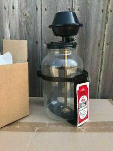 Trico-Vacuum-Operated-Washer-Bottle