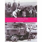 Cramlington Its Past and Its Present by Stewart Barry 1840336544 2014