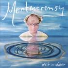 Writ In Water von Montmorensy (2011)