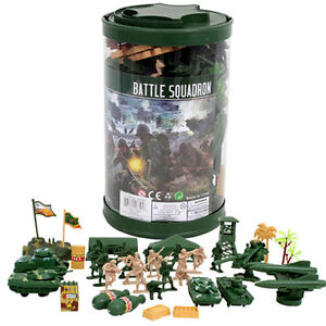 82pcs-set-Military-Playset-Plastic-Toy-Soldier-Army-Men-Figures-amp-Accessories-3