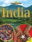 India by Helen Lepp Friesen (Hardback, 2013)