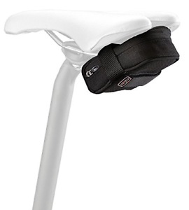 Scicon Elan 210 Saddle Bag 2015