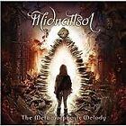 Midnattsol - Metamorphosis Melody (2011)