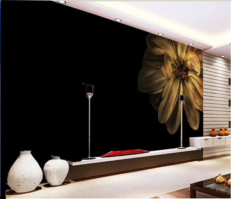 3D Schwarze Plakat Blaume 909 Tapete Wandgemälde Wandgemälde Wandgemälde Tapete Tapeten Bild Familie DE   Der neueste Stil  59866d