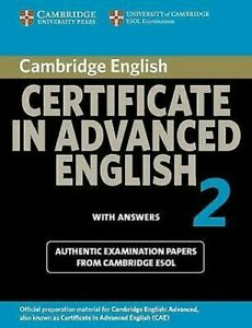 Cambridge-Certificate-in-Advanced-English-2-for-Updated-Exam-Student-039-s-Book
