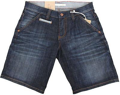 Clothing, Shoes & Accessories Frugal Mac Jeans Casual Short Damen Jeans Hose Kurz Women Denim Pants 36 L07 Blau Blue To Win A High Admiration
