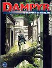 [xmt] DAMPYR ed. Sergio Bonelli 2003 n. 45