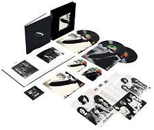 LED ZEPPELIN - LED ZEPPELIN (2014 REISSUE) (BOXSET) 3 VINYL LP + 2 CD NEU