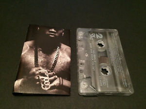 LL-COOL-J-MAMA-SAID-KNOCK-YOU-OUT-USA-CASSETTE-TAPE-DEF-JAM-L-L-COOL-J