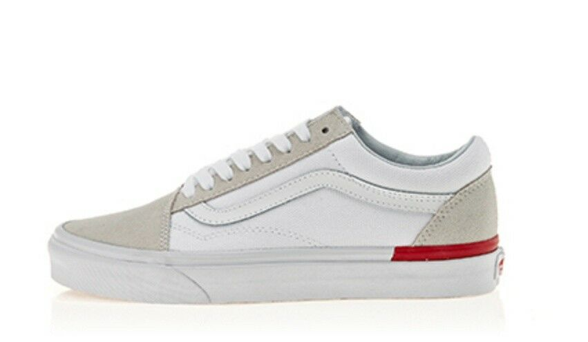 VANS OLD SKOOL NEW Schuhe STYLE Schuhe NEW VN0A38G1RZH 514ace