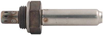 Oxygen Sensor-Direct Fit NGK 22033