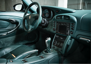 Porsche-993-996-Lenkrad-Dreispeichenlenkrad-Leder-Sportlenkrad-Airbag-v-11