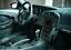 Indexbild 1 - Porsche-993-996-Lenkrad-Dreispeichenlenkrad-Leder-Sportlenkrad-Airbag-v-11