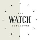 thewatchcollectoruk