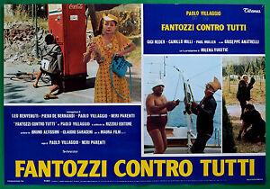 T28-Fotobusta-Fantozzi-Gegen-Alle-Paolo-Dorf-Gigi-Reder-Paul-Muller-3