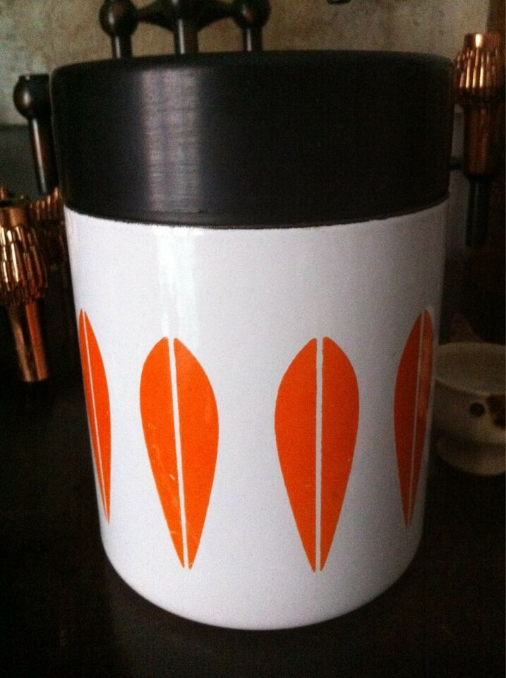 Cathrineholm Lotus Kaffekrukke