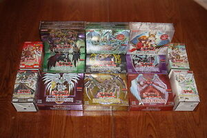 lot-de-100-cartes-francaise-Yu-Gi-Oh-toute-collection