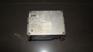 Motorsteuergeraet-BMW-E36-328i-M52B28-1427703-14277888-5WK9022