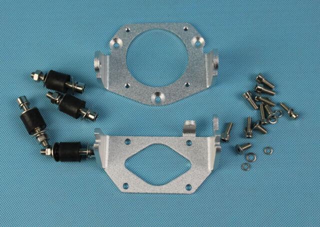 RC Car C26294 Billet Machined Steel 81T Spur Gear for HPI 1//10 Sprint 2 On-Road