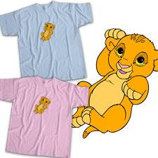 Kids IH Cub Cadet Original,Hood Logo,70//100,149,1650 or 982 T-shirt 6 colors