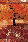 Jesse's Wife 9781438919003 by Annamaria Q. Proctor Hardcover