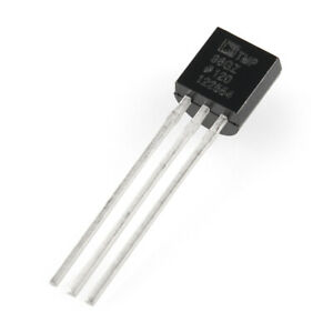 Analog-Devices-TMP36-Temperature-Sensor