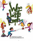 Wee Little People by D A Lucci (Paperback / softback, 2008)