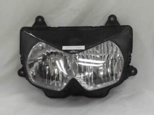 Kawasaki-Lens-comp-head-lamp-fits-ZR1000-2003