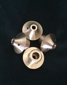 Brass-Wick-Holders-with-1m-wick-Set-of-4