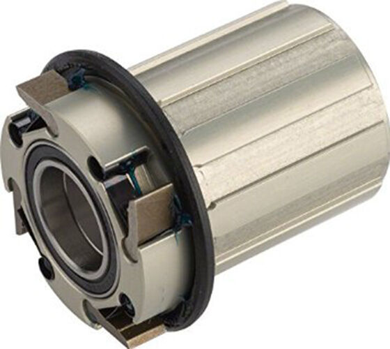 Esperanza Mono Rs   Pro 2 Evo 11 velocidad Aluminio Buje libre Cuerpo-Nuevo