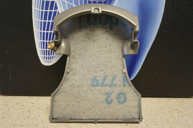 Sirona Cerec Bluecam AC Foot pedal